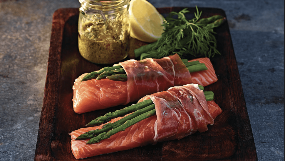 Featured dunnes stores salmon