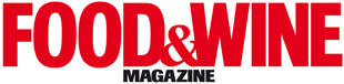 Foodandwine_logo2