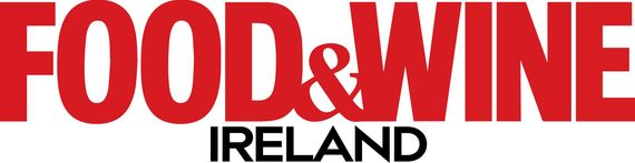 Resized_foodandwineireland_logo-2