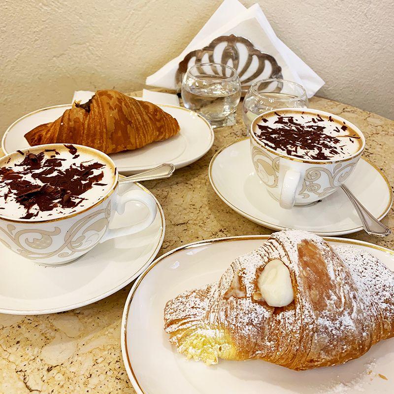 Café Terzi