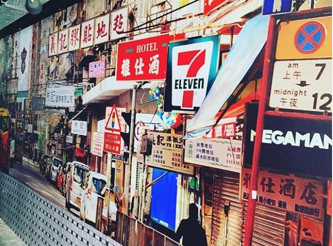 Image: Instagram @bulletrestaurant