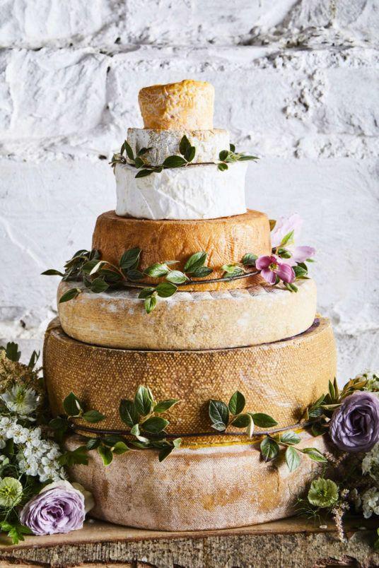 Sheridans' Corrib Cheesecake