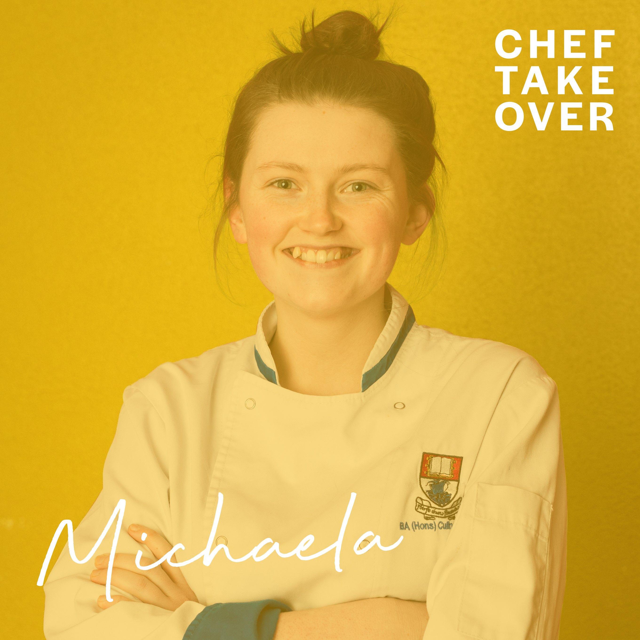 Michaela Quigley